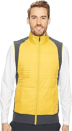 Brooks - Cascadia Thermal Vest