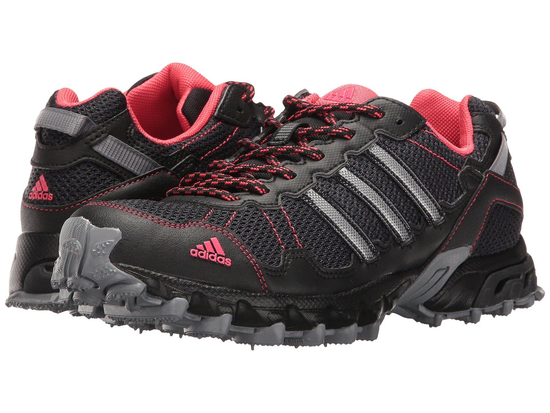 62ddd7c5b2de Adidas Running Rockadia Trail At