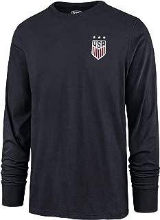 Best us men's soccer team apparel Reviews