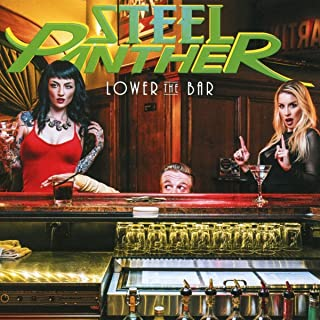 Best lower the bar steel panther Reviews