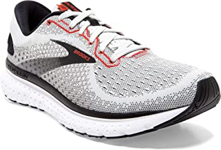 Brooks Mens Glycerin 18 Running Shoe