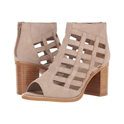 Sbicca Telly (Beige) Women