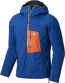Best pullover ski shell Reviews