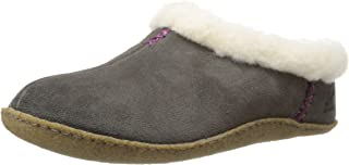 Sorel Women's Nakiska Slipper