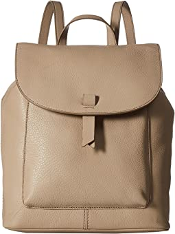 Lucky Brand - Jill Backpack