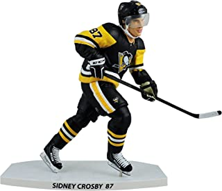 NHL Pittsburgh Penguins Sidney Crosby Player Replica, One Size, Multicolor