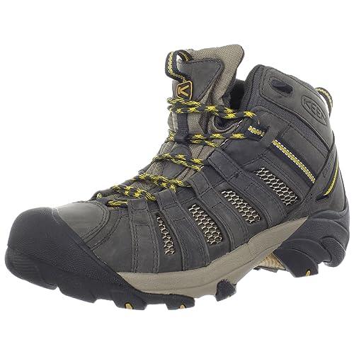 be98d8b06f6 Men's KEEN Boots: Amazon.com