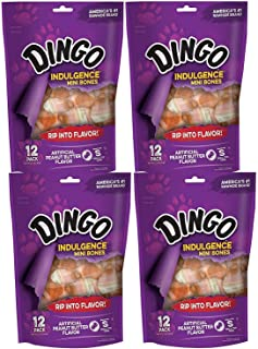 7c0d10e4c347f dingo - Purse