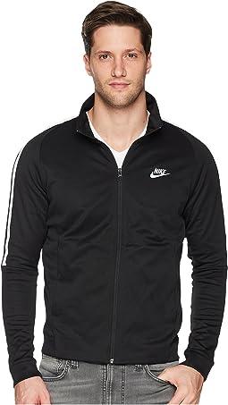 Nike - Sportswear N98 Jacket