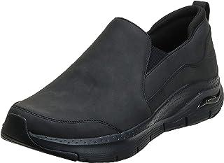 Skechers ARCH FIT mens Sneaker