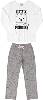 Pijama Blusa e Calça, Quimby, Meninas