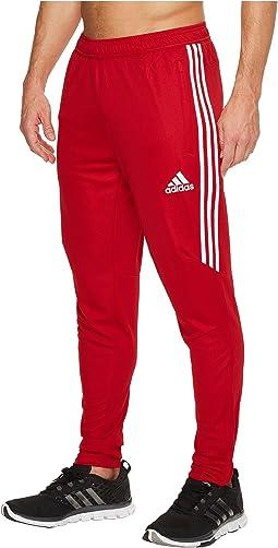adidas Tiro '17 Pants