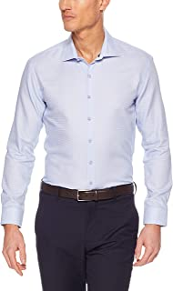 Van Heusen Slim Fit Business Shirt