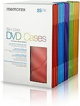 Best cool dvd case Reviews