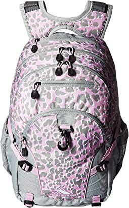 Loop Backpack