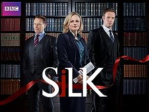 Silk, Season 2