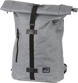 Schneiders Unisex Roll Up Rucksack Backpack