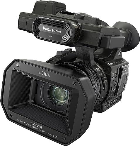 Mejor valorados en Videocámaras & Opiniones útiles de nuestros ...