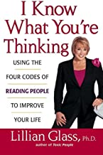 Best i know what you're thinking Reviews