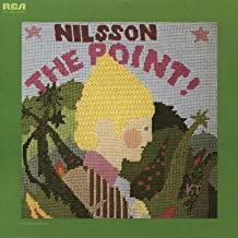 The Point! Deluxe