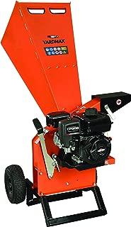 YARDMAX YW7565 Chipper Shredder, 3