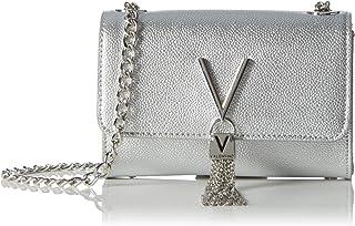 Mario Valentino Valentino by Divina, sac bandoulière