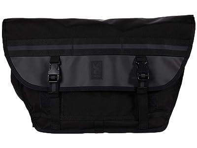 Chrome Citizen (Night) Bags