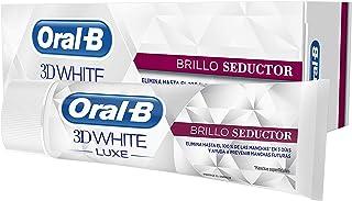 Amazon.es: Oral-B - Cuidado bucal: Salud y cuidado personal