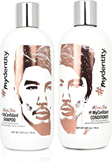 Best Guy Tang Mydentity of 2020 – Top Rated & Reviewed