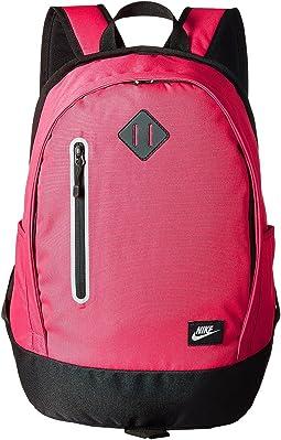 Cheyenne Solid Backpack (Little Kids/Big Kids)