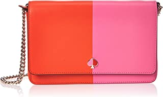Kate Spade Wallet for Women- Multicolor