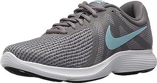 Amazon.com: Nike - Wide / Shoes / Women