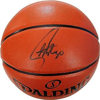 f8d7ea1dc1ea6 Amazon.com: STEPHEN CURRY - Balls / Sports: Collectibles & Fine Art