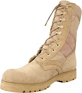 Best us army acu boots Reviews