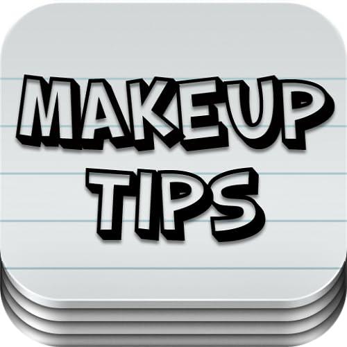 MakeUp Secrets
