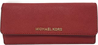 Michael Kors womens 35H8GTVE5R 35s6gtve1l