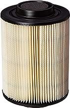 Genuine Polaris OEM 2011 RZR-S 800 air filter kit 1240482
