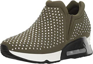 Ash Women's Lifting Fashion Sneaker