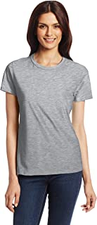 plain grey t shirts