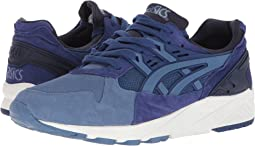 ASICS Tiger Gel-Kayano Trainer