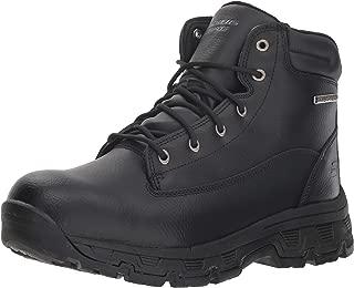 Men's Morson-Sinatro Hiking Boot