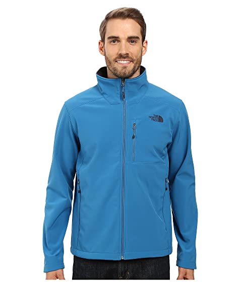 0745ad9c4293 The North Face Apex Bionic 2 Jacket at 6pm