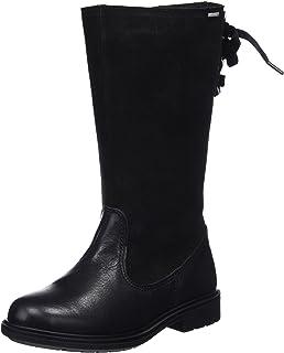 8b04f93fa5f Amazon.es: Pablosky - Botas / Zapatos para niña: Zapatos y complementos