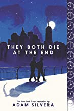 Best adam silvera they both die at the end Reviews