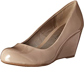 ee69f91b8bd57 Cl by Chinese Laundry Women s Nima Wedge Pump