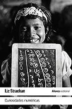 Curiosidades numéricas (El libro de bolsillo - Ciencias)