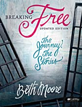 beth moore esther viewer guide