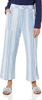LACAUSA Women's Rowan Trousers