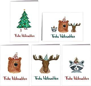 Auguri Di Buon Natale Qumran.Clienti Nails Deluxe Augura Buon Natale Jankiewicz