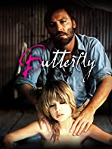 Best the butterfly full movie Reviews